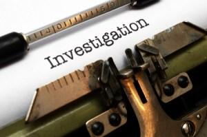 21818294 - investigation