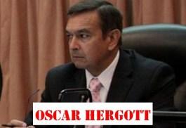 hergott