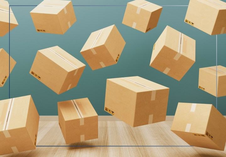 4 Ways to Increase Your Order Sizes During COVID-19