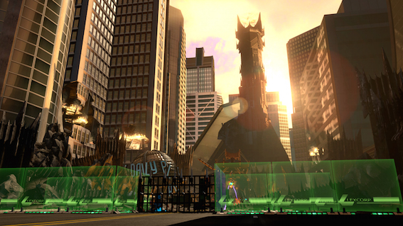 LEGODimensions_Metropolis_1