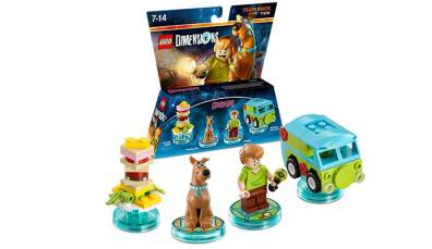 dimensions_scooby_doo