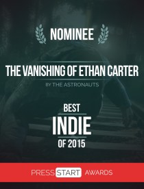 INDIE_ETHAN_CARTER