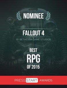 RPG_FALLOUT