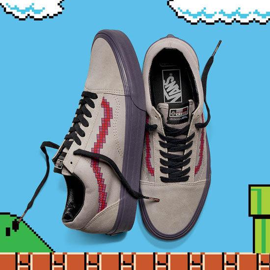 FA16_M_Classics_OldSkool_Nintendo_ConsoleDove_Pair-ELEVATED