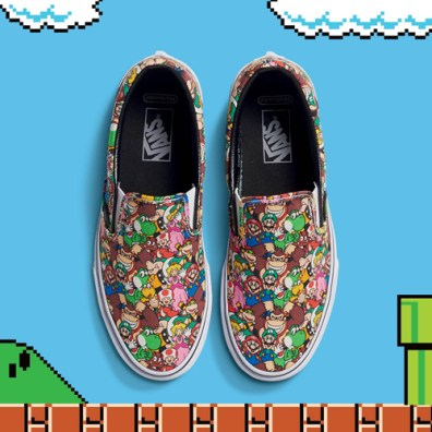 FA16_Nintendo_M_ClassicSlipOn_SuperMarioBrosMulti_Pair1-ELEVATED