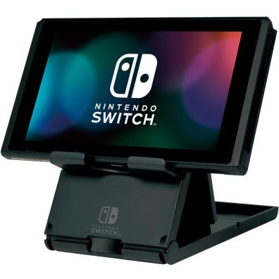 1484086092-1573099-batterijen-hori-playstand-black-nintendo-switch-nsw-029u-2