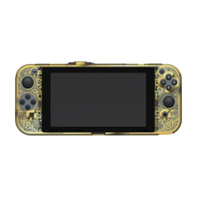 1484086094-1573089-apparatuurtassen-hori-snap-go-protector-zelda-breath-of-the-wild-nintendo-switch-nsw-037u-2