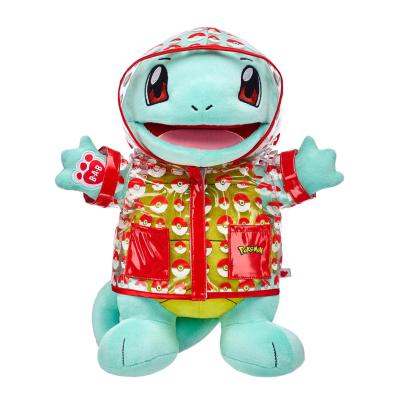 3233648-squirtle+dressed