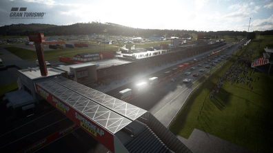 GTS_Screen_MountPanorama01_PS4_E32017_1497331075