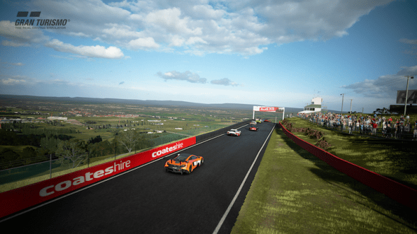 GTS_Screen_MountPanorama04_PS4_E32017_1497331078