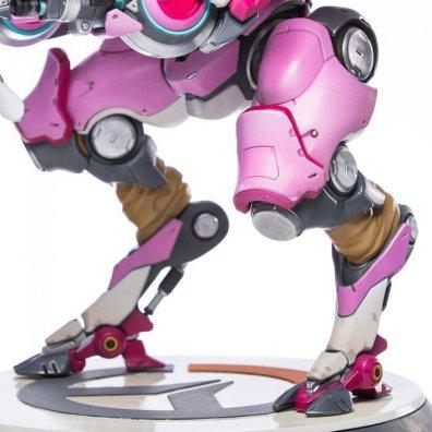 overwatch-d.va-statue-15
