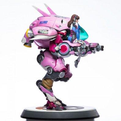 overwatch-d.va-statue-7