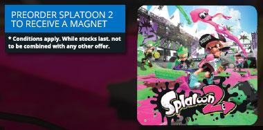 splatoon2_magnet