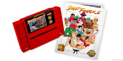 clean-02-street_fighter_II-snes