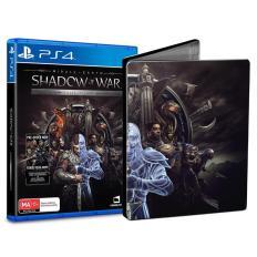 shadowwar_steelbook