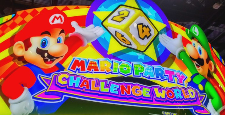 Mario-Party-CHallenge-World