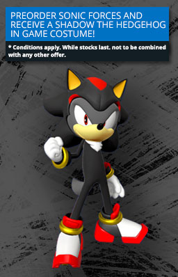 sonicforces_shadow