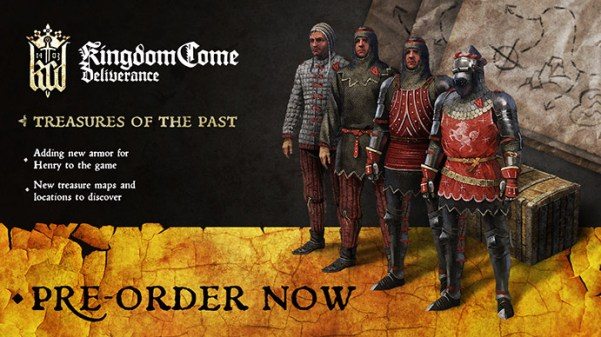 kcd_preorder
