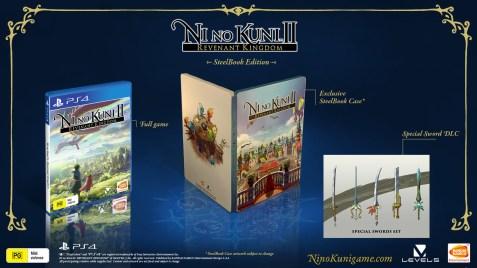 nnk2_steelbook