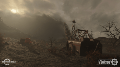 Fallout76_B_1540295943.E.T.A._AshHeapMachine