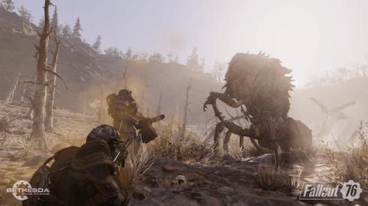 Fallout76_B_1540295961.E.T.A._MirelurkQueen