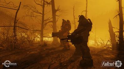 Fallout76_B_1540295969.E.T.A._Nuked