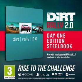 dr2_steelbook