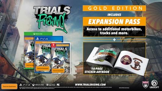 trialsrising_gold