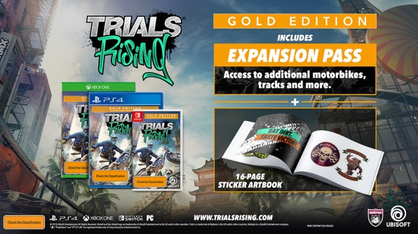 trialsrising_gold