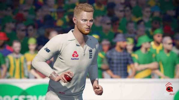 7.-cricket19_BenStokes_Bowling