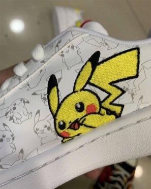 adidas-campus-pokemon-pikachu-2