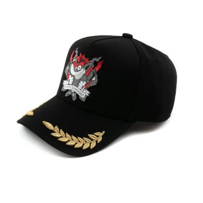 CTR-Black-Hat-NS-01