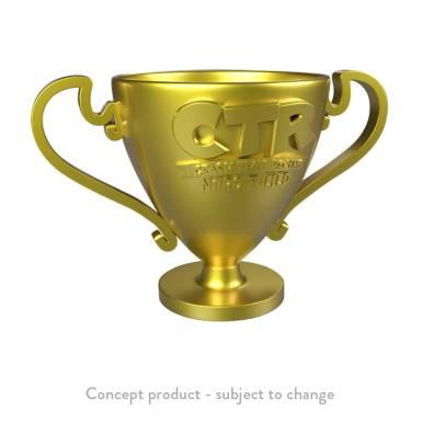 CTR-Trophy-Mug-NS-01-Render