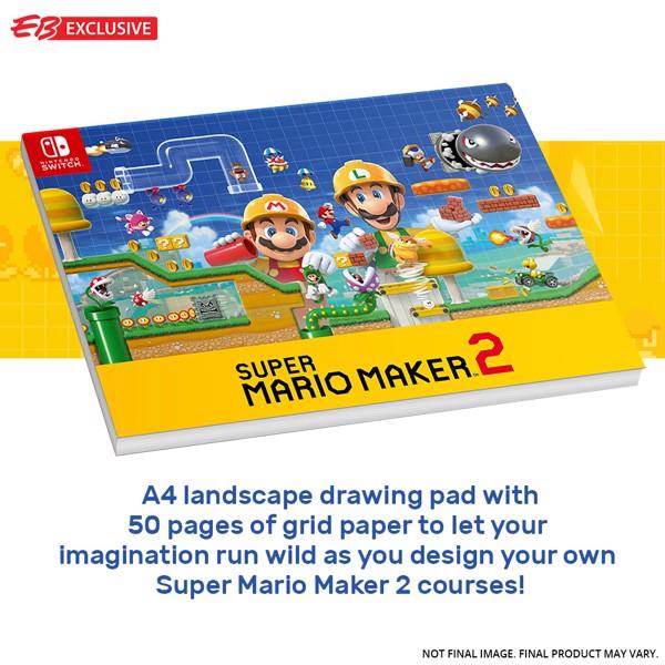 maker2_eb