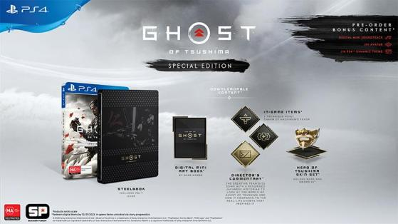 ghost_special