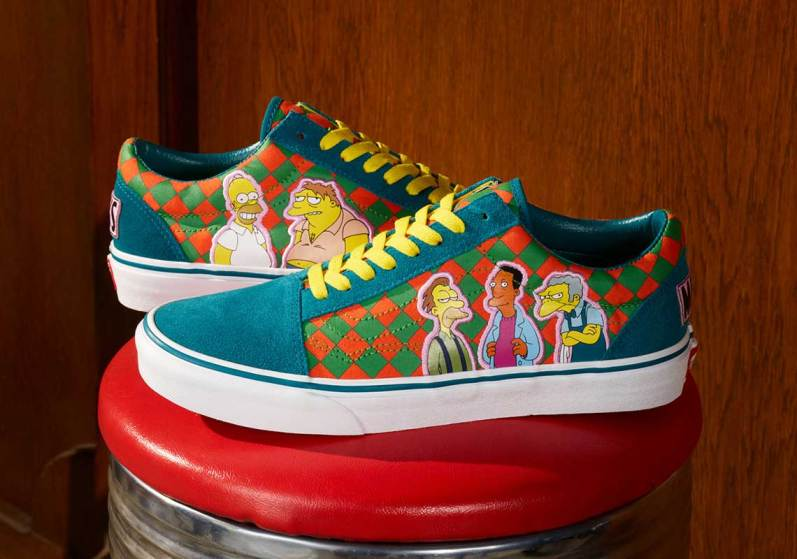 18vans-the-simpsons-release-date-19