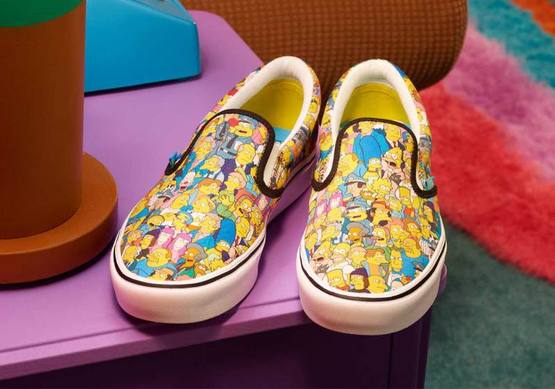 20vans-the-simpsons-release-date-19