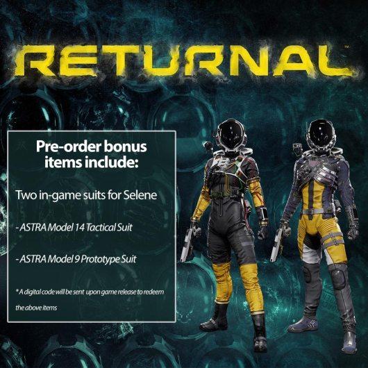 returnal_preorder