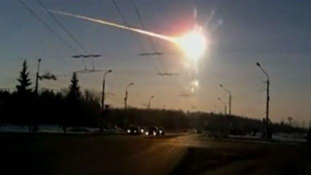 xl_Russian-meteor