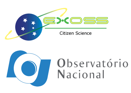 EXOSS CITIZEN SCIENCE E OBSERVATORIO NACIONAL