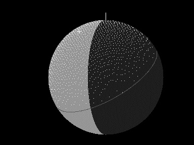 cometa borisov