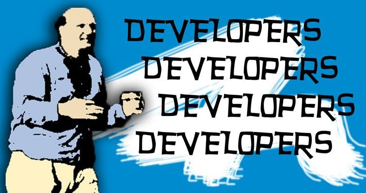 6 Best Places Online to Hire Developers for Your Idea
