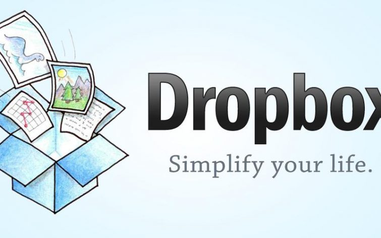 10 Reasons Why Dropbox Succeeded in a Market Full of Fierce Competitors