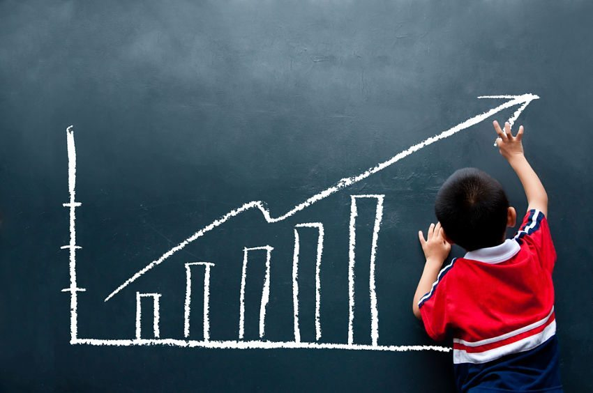 What's growth hacking? Understand, Evaluate, Grow