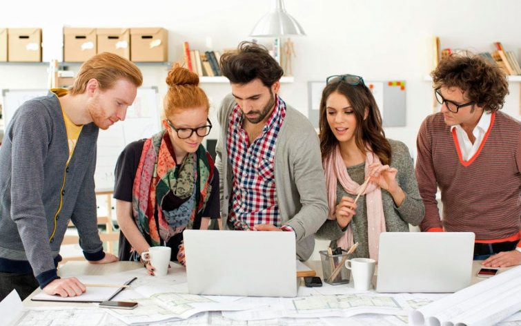 15 Tips To a More Productive and Happier Lean Startup Team