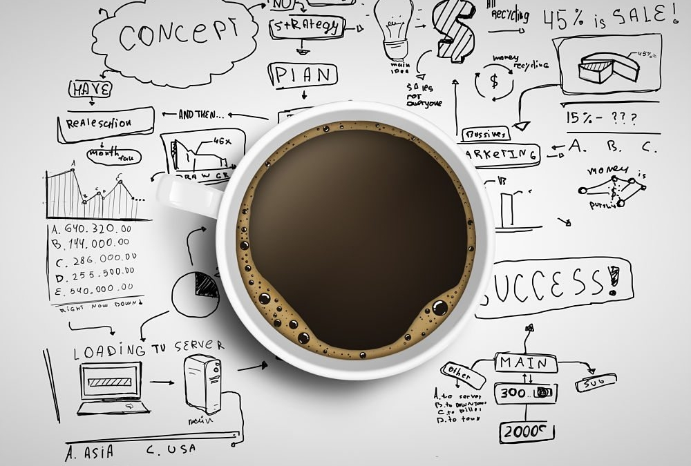 6 Ways to Growth Hack Your PR Strategy