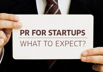 Advanced Growth Hack Guide to Startup PR: Everything you need for Media Coverage