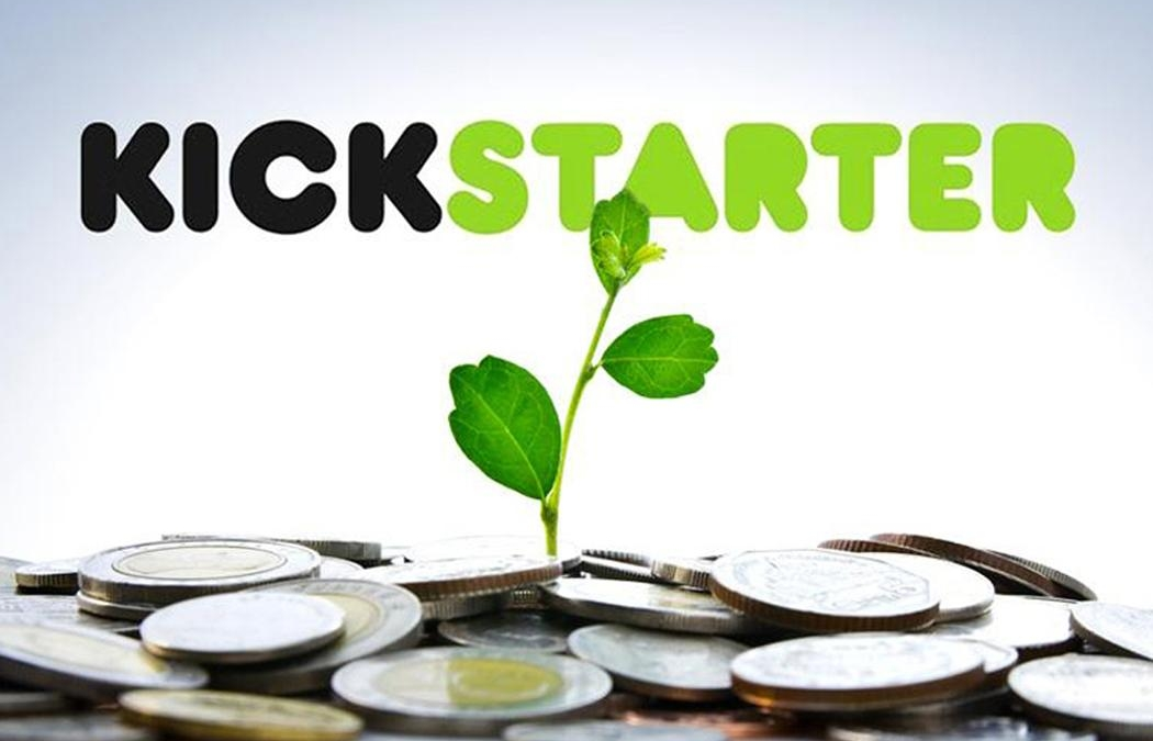 Proven Growth Hacks to Raise Capital with Kickstarter for Startups