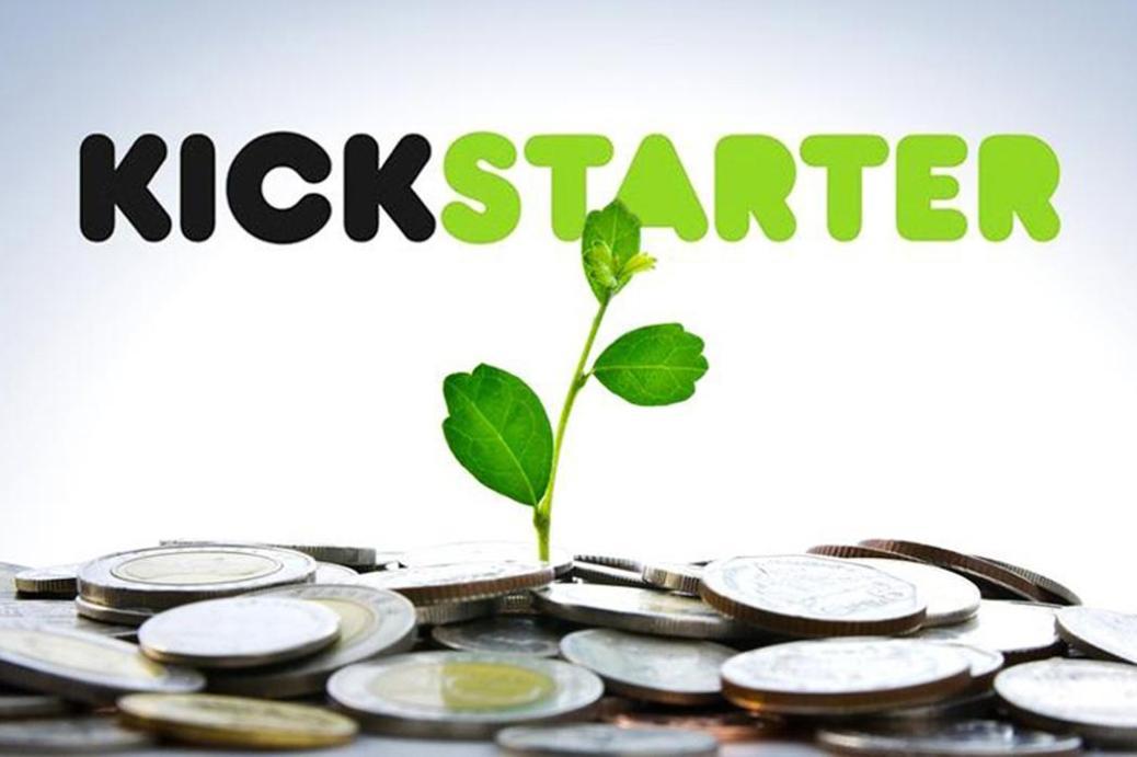 kickstarter-campaign