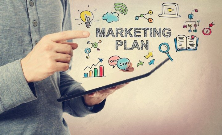 5 Quick to Implement Strategies for Growth of Saas Business